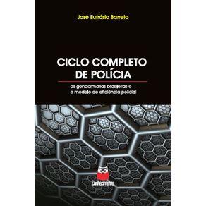 Ciclo-completo-de-policia----as-gendarmarias-brasileiras-e-o-modelo-de-eficiencia-policial