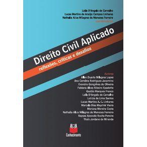 Direito-civil-aplicado---reflexoes-criticas-e-desafios-Belo-Horizonte-reflexoes-criticas-e-desafios