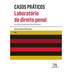 Laboratorio-de-direito-penal