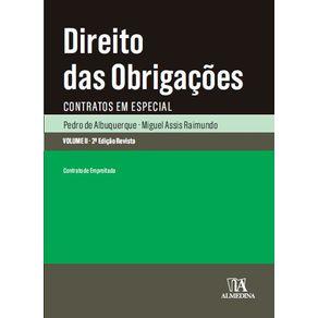 Direito-das-Obrigacoes-Volume-II-2a-Edicao