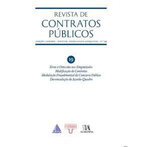 Revista-de-contratos-publicos-no-19
