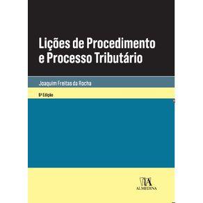 Licoes-de-Procedimento-e-Processo-Tributario-6a-edicao