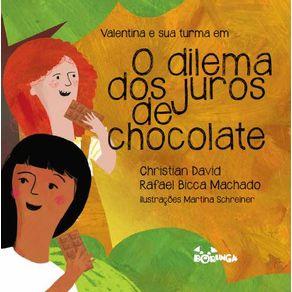 O-Dilema-dos-Juros-de-Chocolate-