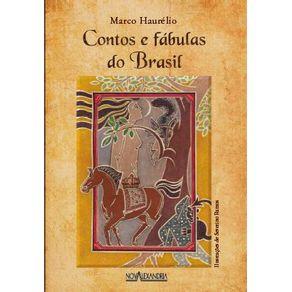 Contos-e-fabulas-do-Brasil