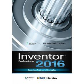 Autodesk®-Inventor-2016-professional