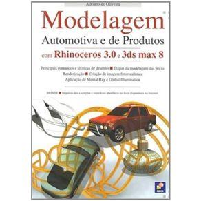 Modelagem-automotiva-e-de-produtos-com-Rhinoceros-3-e-3Ds-max8