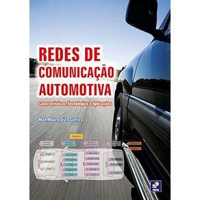Redes-de-comunicacao-automotiva