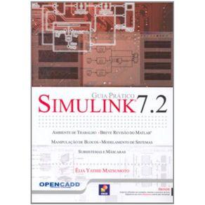 Simulink-7.2--Guia-pratico
