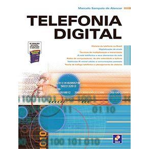 Telefonia-digital