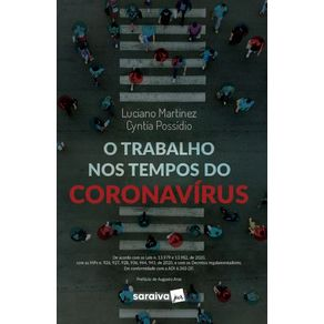 O-Trabalho-nos-tempos-do-Coronavirus