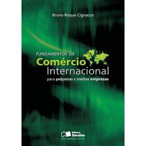 Fundamentos-de-comercio-internacional-para-pequenas-e-medias-empresas