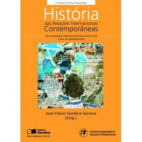 Historia-das-relacoes-internacionais-contemporaneas--Colecao-RI-