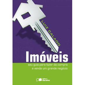 Imoveis