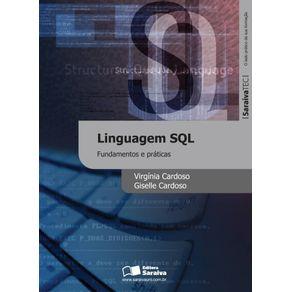 Linguagem-SQL--Serie-Processos-Gerenciais_SARAIVATEC-