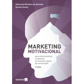 Marketing-motivacional