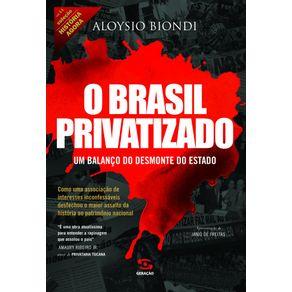 Brasil-privatizado-O--Colecao-Historia-Agora---Vol-11-