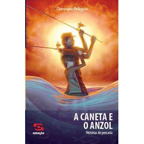 Caneta-e-o-anzol-A