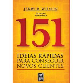 151-Ideias-rapidas-para-conseguir-novos-clientes