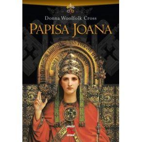 Papisa-Joana