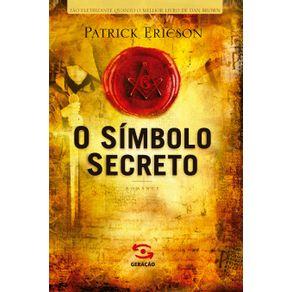 Simbolo-Secreto