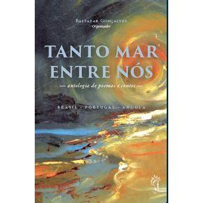 Tanto-mar-entre-nos---antologia-de-poemas-e-contos