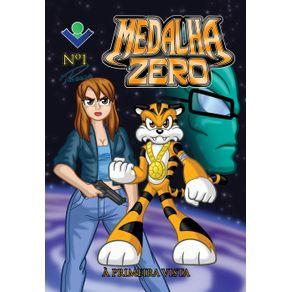 Medalha-Zero---Episodio-1--A-primeira-vista