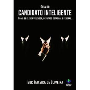 Guia-do-Candidato-Inteligente---Como-se-Eleger-Vereador-Deputado-Estadual-e-Deputado-Federal