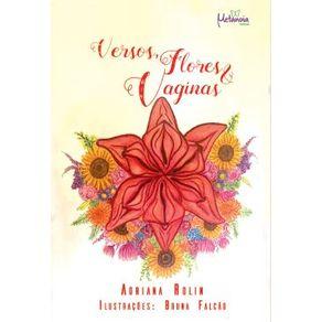Versos-flores-e-vaginas
