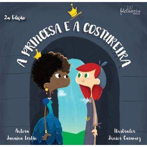 A-Princesa-e-a-Costureira