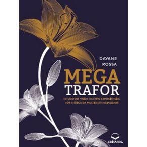 Megatrafor---Estudo-do-maior-talento-consciencial-sob-a-otica-da-multiexistencialidade