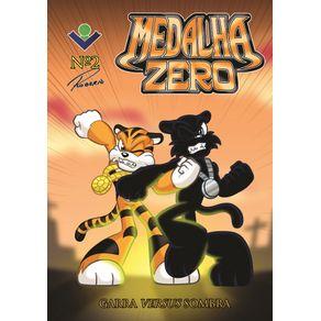 Medalha-Zero---Episodio-2--Garra-versus-Sombra