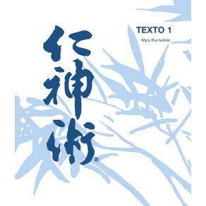Texto-1