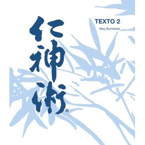 Texto-2