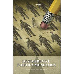 Desemprego-e-Politica-Monetaria