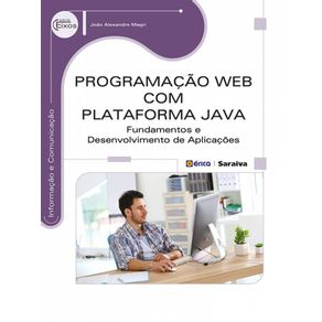 Programacao-Web-com-plataforma-Java
