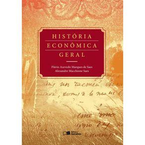Historia-economica-geral