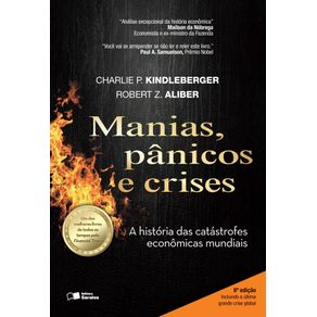 Manias-panicos-e-crises