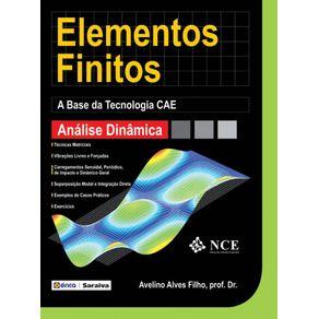 Elementos-finitos--A-base-da-tecnologia-CAE--Analise-dinamica