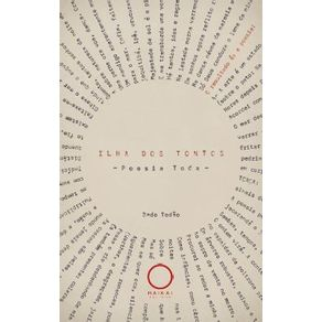 Ilha-dos-tontos--poesia-toda
