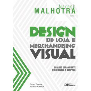 Design-de-loja-e-marchandising-visual--Serie-Malhotra-