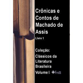 Cronicas-e-Contos-de-Machado-de-Assis