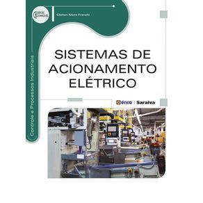 Sistemas-de-acionamento-eletrico