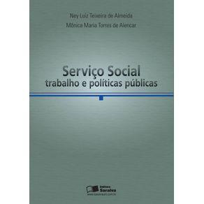 Servico-social-trabalho-e-politicas-publicas