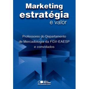 Marketing--estrategia-e-valor
