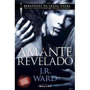 Amante-Revelado---Volume-4