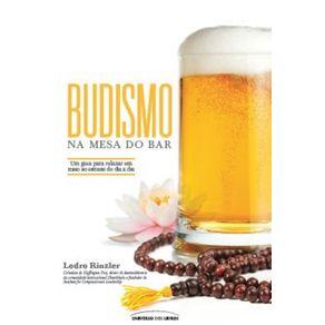 Budismo-Na-Mesa-Do-Bar