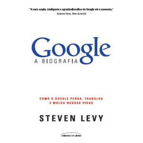 Google---A-Biografia
