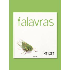 Falavras