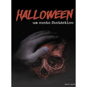 Halloween---um-conto-fantastico
