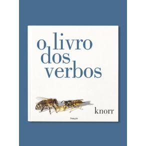 O-livro-dos-verbos